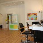 Friseur-Salon Monika Gerlach in Berlin