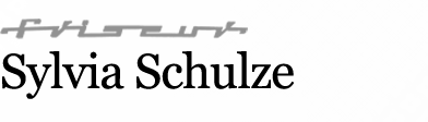 Friseursalon Sylvia Schulze